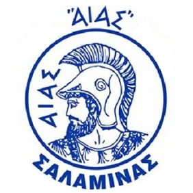 https://www.topiko24.gr/wp-content/uploads/2018/07/aias-salaminas-logo.png